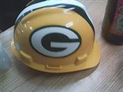 V-GARD Hand Tool HARD HAT